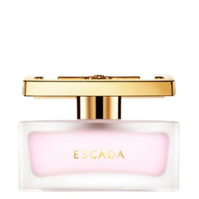 Especially Escada Delicate Notes Escada - Perfume Feminino - Eau de Toilette - 30ml
