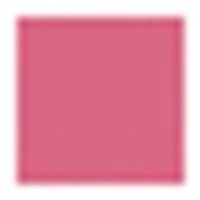 Imagem 4 do produto Rouge Volupté Yves Saint Laurent - Batom - 08 - Rose Fetiche