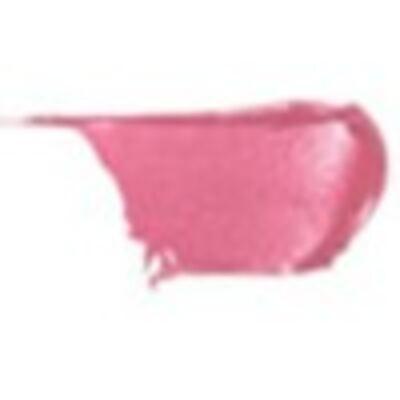 Imagem 6 do produto Rouge Volupté Yves Saint Laurent - Batom - 08 - Rose Fetiche