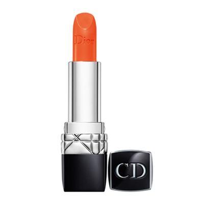 Imagem 2 do produto Rouge Dior - Batom - 543  -  Rendez