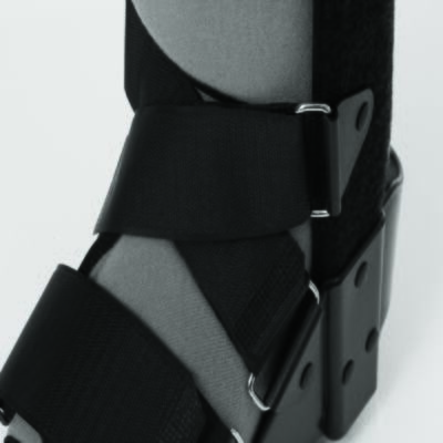 Imagem 5 do produto BOTA ACTIMOVE WALKER LONGA BSN - P