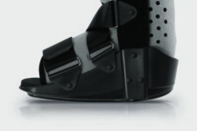 Imagem 6 do produto BOTA ACTIMOVE WALKER LONGA BSN - G