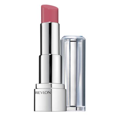 Ultra HD Lipstick Revlon - Batom - 835 - Primrose