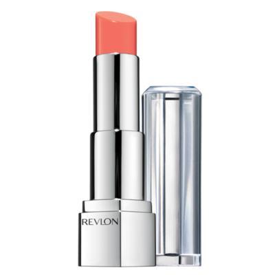 Imagem 1 do produto Ultra HD Lipstick Revlon - Batom - 870 - Tulip