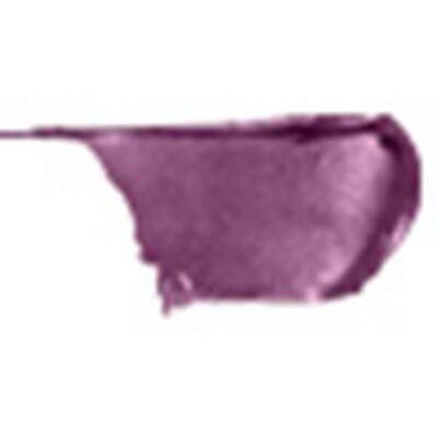 Imagem 3 do produto Rouge Volupté Perle Yves Saint Laurent - Batom - 112 - Spellbinding Violet