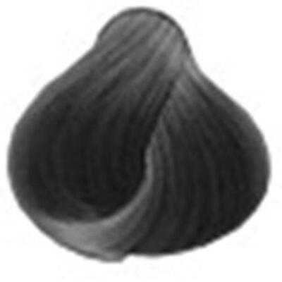Imagem 3 do produto Tintura para os Cabelos Koleston Espuma - 28 - Preto Azulado
