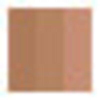 Imagem 2 do produto Terre Saharienne Collector Yves Saint Laurent - Pó Compacto Bronzeador - 03