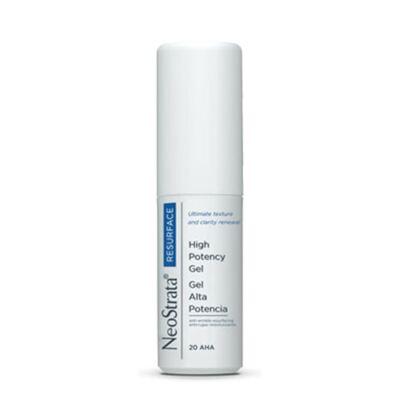 High Potency Gel Neostrata - Rejuvenescedor Facial - 30ml
