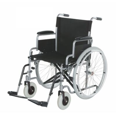Imagem 1 do produto Cadeira de Rodas S1 Centro Ottobock - 40,5 CM