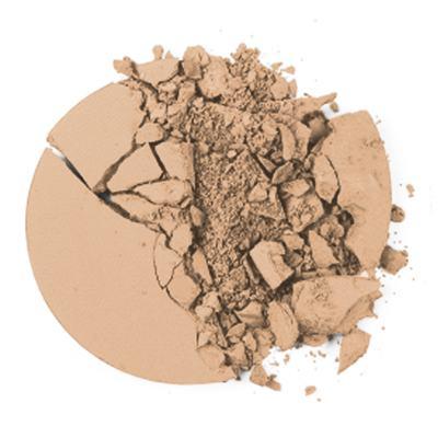 Imagem 3 do produto Bonnie Lou Manizer The Balm - Iluminador Facial - Dourado