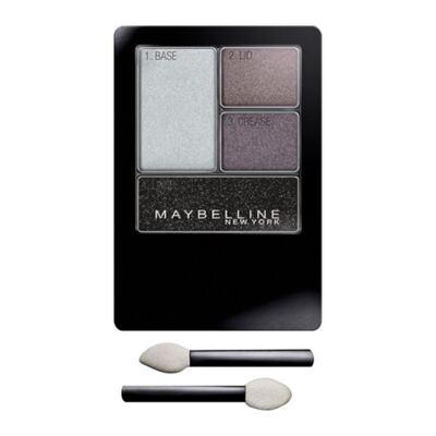 Imagem 1 do produto Expert Wear Quad Maybelline - Paleta de Sombras - Velvet Crush