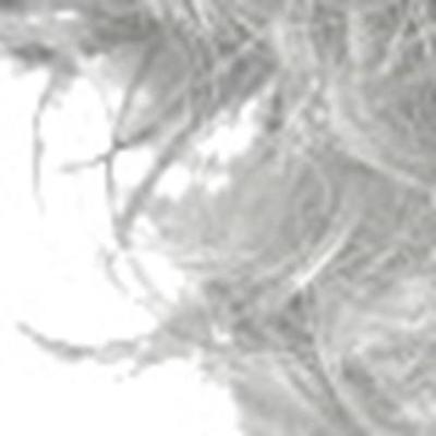 Imagem 3 do produto Toppik Hair Building Fiber - Disfarce para a Calvície - Branco
