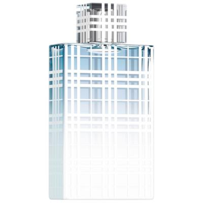 Burberry Brit Summer For Men Burberry - Perfume Masculino - Eau de Toilette - 100ml