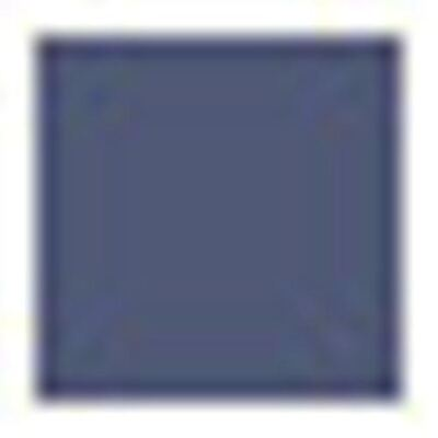 Imagem 2 do produto Dessin du Regard Crayon Yeux Yves Saint Laurent - Lápis para Olhos - 15