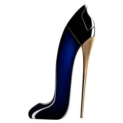 Good Girl Carolina Herrera - Perfume Feminino - Eau de Parfum - 50ml