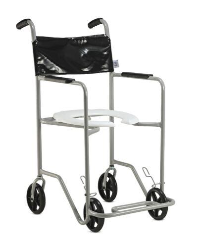 Imagem 1 do produto Cadeira de Banho Pop Jaguaribe