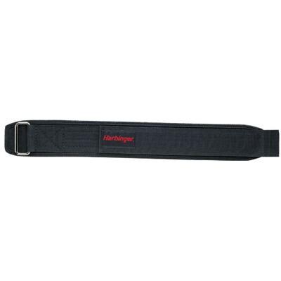 Imagem 3 do produto Cinto Nylon Belt 10,15Cm - Harbinger