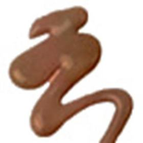 Teint Idole Ultra 24H Lancôme - Base Facial - 11