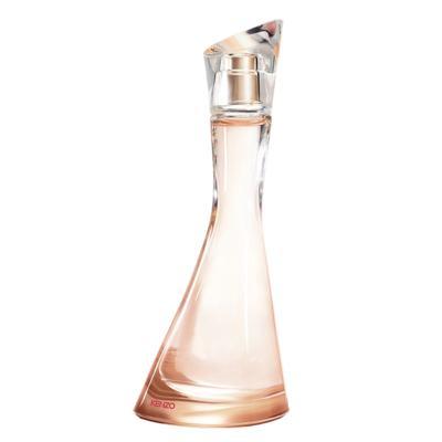 Imagem 1 do produto Jeu D'Amour Kenzo - Perfume Feminino - Eau de Toilette - 50ml