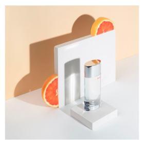 Clinique Happy Clinique - Perfume Feminino - Eau de Toilette - 50ml