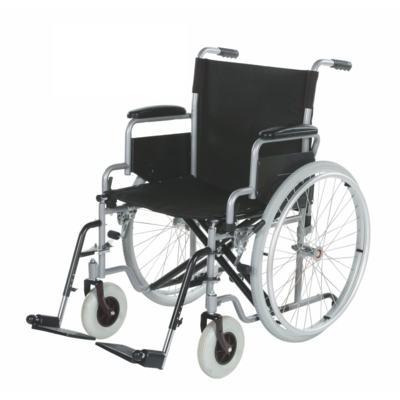 Cadeira de Rodas S1 Centro Ottobock - 42,5 CM