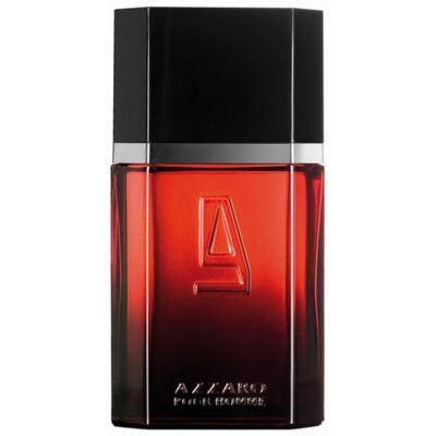 Imagem 1 do produto Azzaro Pour Homme Elixir Azzaro - Perfume Masculino - Eau de Toilette - 100ml