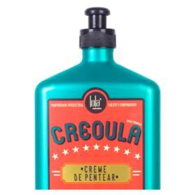 Lola Cosmetics Creoula - Creme de Pentear - 500g