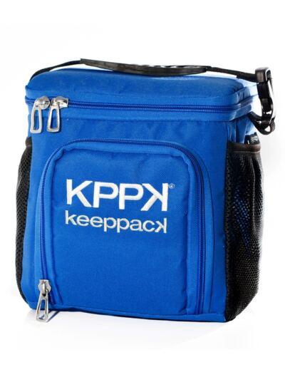 Imagem 1 do produto BOLSA TERMICA MID PEQUENA KEEPPACK