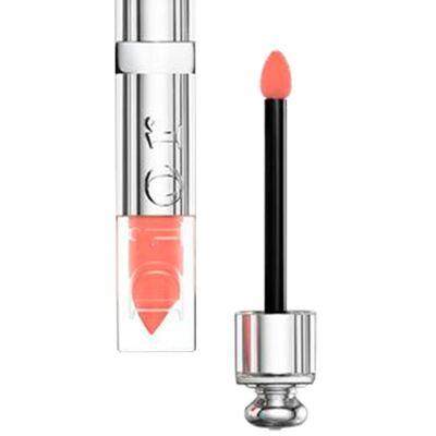 Imagem 1 do produto Dior Addict Fluid Stick Dior - Batom - 239