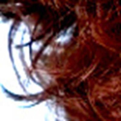 Imagem 3 do produto Toppik Hair Building Fiber - Disfarce para a Calvície - Ruivo