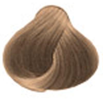 Imagem 3 do produto Tintura para Cabelos L'oréal Paris Imédia Excellence Californianas - 4 - Louros de claro a escuro