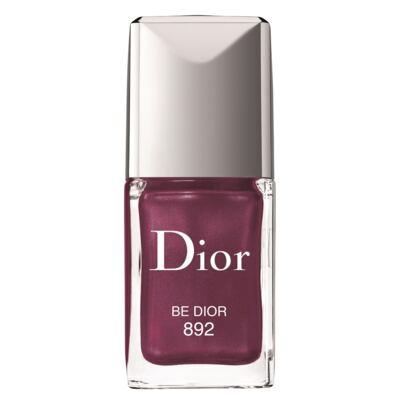 Imagem 1 do produto Dior Vernis Dior - Esmalte - 892 - Be Dior