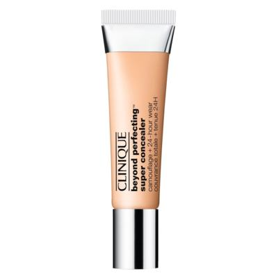 Beyond Perfecting™ Super Concealer Camouflage + 24-Hour Wear Clinique - Corretivo - Very Fair 06