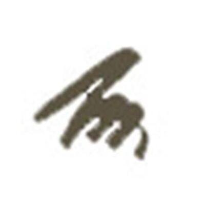 Imagem 3 do produto Eyeliner Gel Effet Faux Cils Yves Saint Laurent - Delineador - 03 - Bronze Black