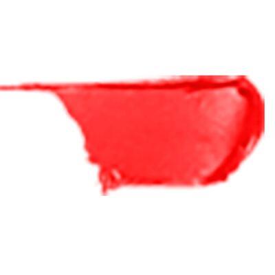 Imagem 3 do produto L´Absolu Rouge Définition Lancôme - Batom - 388 - Le Magenta
