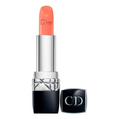 Rouge Dior - Batom - 808 - Victorie