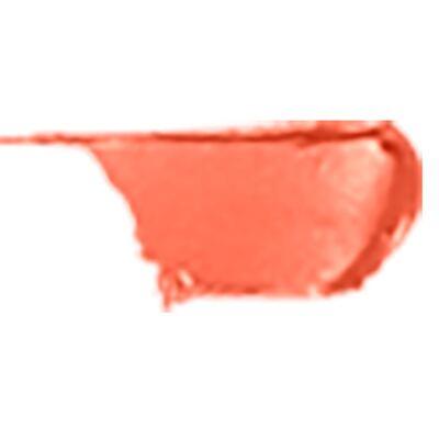 Imagem 3 do produto Rouge Dior - Batom - 808 - Victorie
