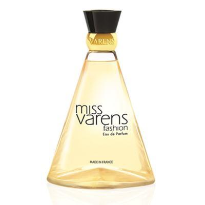 Miss Varens Fashion Ulric de Varens - Perfume Feminino - Eau de Parfum - 75ml
