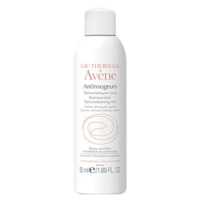 Antirougeurs Avène - Tratamento Antivermelhidão - 50ml