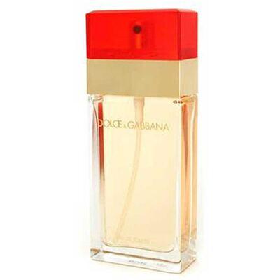 Dolce & Gabbana Dolce & Gabbana - Perfume Feminino - Eau de Toilette - 25ml