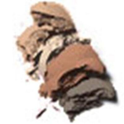 Imagem 3 do produto Pure Chromatics Yves Saint Laurent - Paleta de Sombras - 08