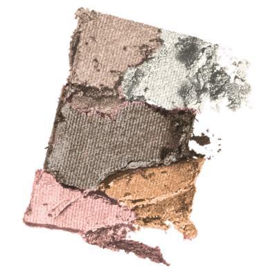 Imagem 4 do produto 5 Couleurs Polka Dots Edição Limitada Verão 2016 Dior - Paletas de Sombras - 586 - Escapade