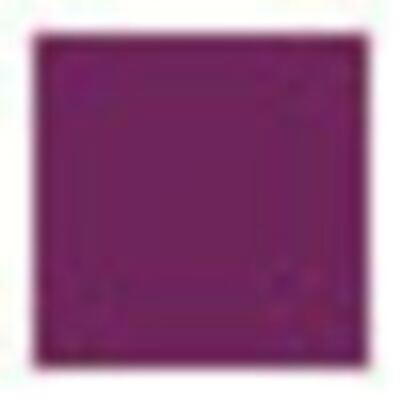 Imagem 2 do produto Vernis In Love Lancôme - Esmalte - 441N - Midnight Rose