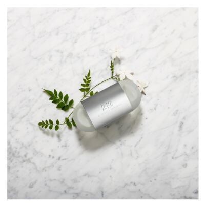Imagem 4 do produto 212 NYC Carolina Herrera - Perfume Feminino - Eau de Toilette - 60ml