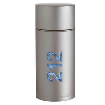 212 Men Nyc Carolina Herrera - Perfume Masculino - Eau de Toilette - 50ml