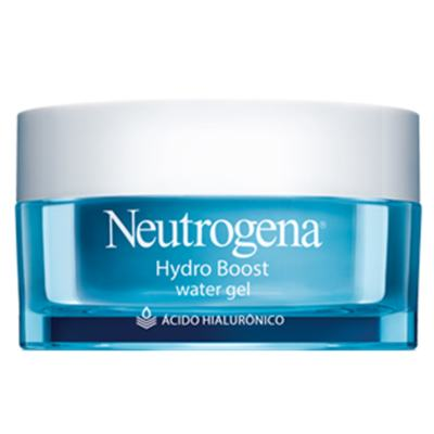 Hidratante Facial Neutrogena Hydro Boost Water Gel - 50g
