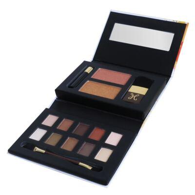 Ma Palette Couleurs Minha Paleta Dourada Joli Joli - Estojo de maquiagem - Estojo