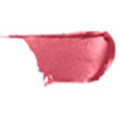Imagem 5 do produto L'Absolu Nu Lancôme - Batom - 301 - Rose Subtil