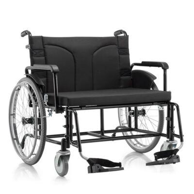 Imagem 1 do produto Cadeira de Rodas Super Big