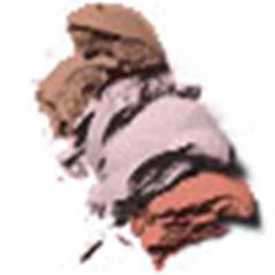 Imagem 3 do produto Photoready Sculpting Blush Palette Revlon - Blush - Berry